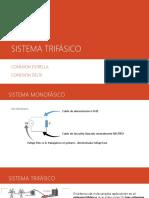 5.Sistema Trifasico PDF