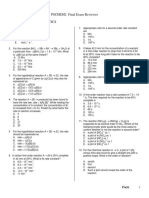 INOCHE2 Final Exam Reviewer 2T AY14-15 (1).pdf
