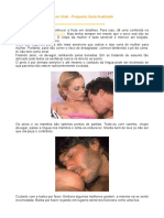 Manual do Sexo Oral.pdf