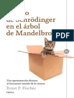 32038_El_gato_de_Schrodinger.pdf
