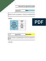 Clase 1 - Excel Financiero Perú