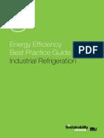 77350663-03-0-Industrial-Refrigeration.pdf