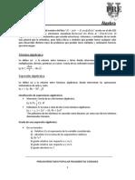 guia_algebra.pdf