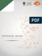 Tutorial foros en Moodle - 3.4