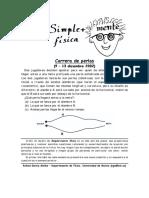 10s+mf.pdf