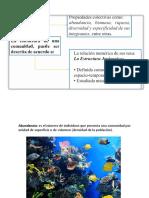power ecologia.pptx
