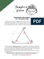11s+mf.pdf