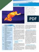 144_W.pdf