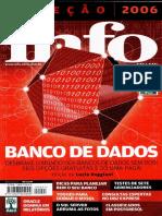 Coleção Info - Banco de Dados - 2006.pdf