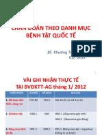 Bai giang ICD 10.pdf