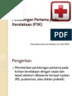 P3K.pptx.pdf