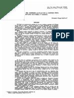 Dialnet-EstratigrafiaDelComplejoAcatlanEnLaMixtecaBajaEsta-2230336.pdf