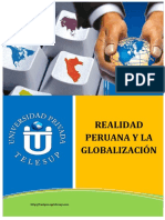 Universidad Privada Telesup1