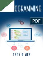 C# Programming_ A Step-by-Step - Troy Dimes.pdf