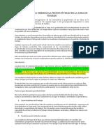 10 CONSEJOS PARA MEJORAR LA PRODUCTIVIDAD DEL SITIO DE TRABAJO.docx