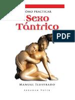 hermandadblanca_cmopracticarsexotntricoabrahamvatek.pdf