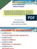 pei y pat (proyectos institucionales) (4)[611]