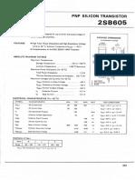 2SB605.pdf