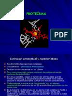 Clase 3 proteinas y enzimas.ppt