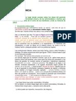 HISTORIA CLÍNICA remixado.pdf