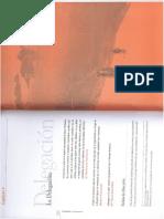 La Delegación.pdf