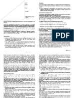 mc3b3dulo-3-2017.pdf
