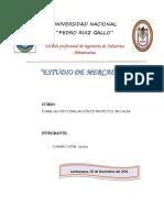 ESTUDIO DE MERCADO..docx