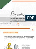 Aula 2 - Introdução aos Conceitos Básicos.pdf