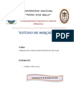 ESTUDIO DE MERCADO...docx