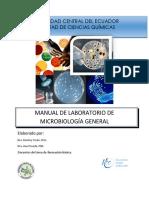 Manual de Microbiología General v05