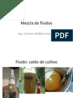 Mezcla de Fluidos.1