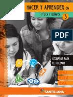 GSD_HyA fisica y quimica 3 sin respuestas.pdf