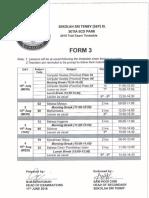 Form+3+Trial+TT.pdf