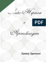 1 - samej-spenser_-_auto-hipnose-e-aprendizagem.pdf