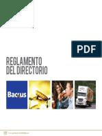 Reglamento-del-Directorio-Backus.pdf