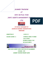 22012943 Hdfc Project