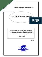 Funcionamiento de los compresores.pdf