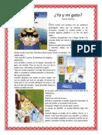 GUIA YO Y MI GATO.pdf