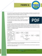 FIEBRE_Q.pdf