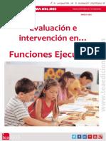 2016_Marzo_Funciones_ejecutivas.pdf
