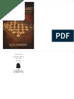 Fishbein Scotch Gambit PDF