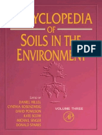 Encyclopedia-of-Soils-in-the-Environment.pdf