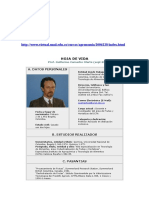 LIBRO TECNOLOGIA EN FRUVER_unal