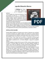 biografia de eduardo avaroa.docx