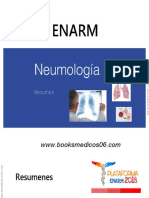 NEUMOLOGIA Resumen 2018.pdf