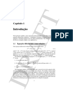 01 - INTRODUCAO (2)