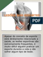 slideslesesnosesportes-120617114108-phpapp02.pdf