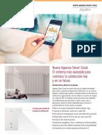 04 Eu a4 Aquarea Smart Cloud 17 050916-Ensp-1610111-r1