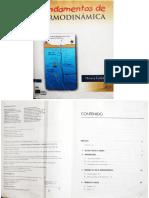 Fundamentos de termodinamica__-levenspiel.pdf