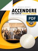 Accendere - Volume 2 Edition 1 - 2018.pdf